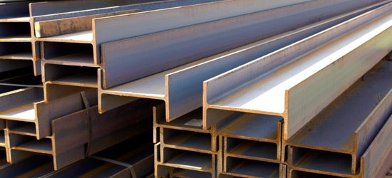 Continue reading What you should know about metal structures